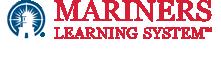 Mariners-Logo-221x60