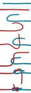 becket bend