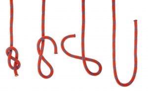 figure+eight+knot
