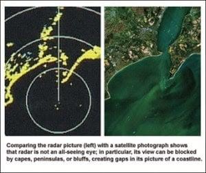 mariners-radar2-300x252